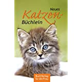 Neues Katzen-Bchleinvon &#34;Carola Ruff&#34;