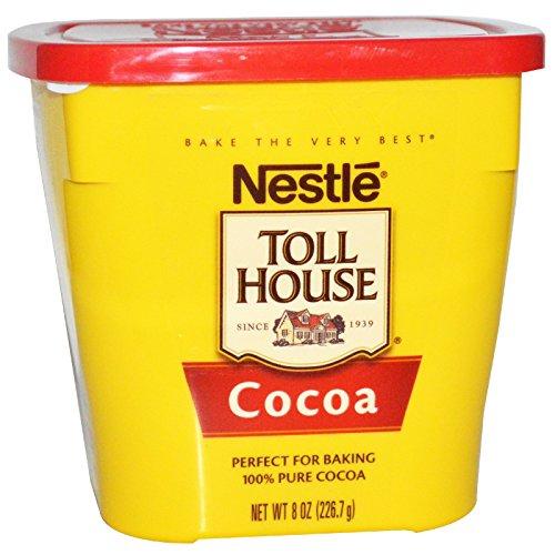 nestle-toll-house-cocoa-8-oz-2267-g-2pc