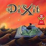 Asmodee - Libellud 200706 - Dixit - Spiel des - Preisverlauf