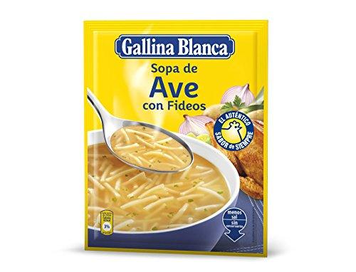 sopa-ave-con-fideos-gallina-blanca-76gr-4-raciones