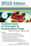 Complete Guide to Prescription and No...