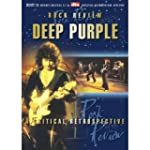 Deep Purple - Rock Review: A Critical...