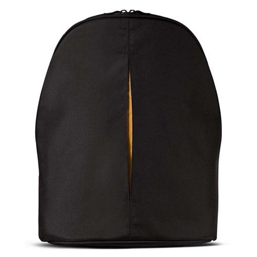 be.ez LE Pro Bag for 15-17 inch Apple MacBook Pro - Black/Safran Black Friday & Cyber Monday 2014