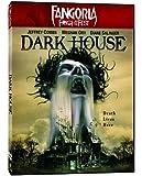 Dark House (Fangoria Frightfest)