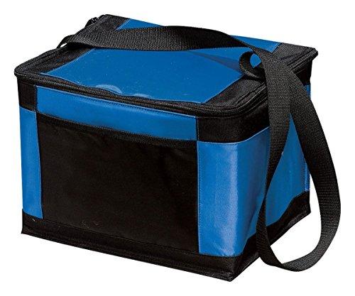 port-authority-12-stuck-kuhler-rot-osfa-einheitsgrosse-konigsblau