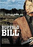 NEW Buffalo Bill (DVD)