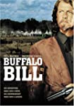 NEW Buffalo Bill (DVD)