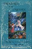 img - for Treasures of the Unicorn: The Return to the Secred Quest (The Return to the Sacred Quest) book / textbook / text book