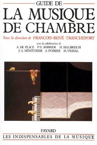 Les plus beaux livres qui traitent de musique selon vous ? 51YT3VE9ANL._