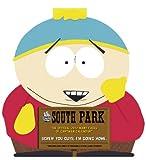 South Park 2012 Calendar