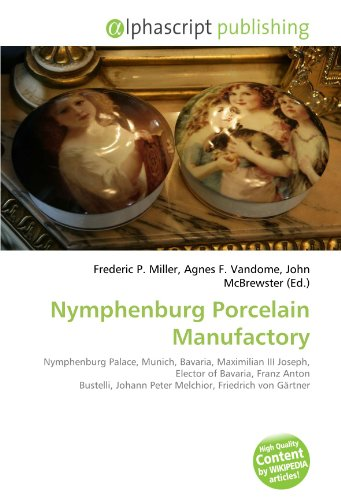 nymphenburg-porcelain-manufactory-nymphenburg-palace-munich-bavaria-maximilian-iii-joseph-elector-of