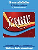 Scrabble Acceptable Words | RM.