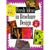 Fresh Ideas in Brochure DesignTerri Alekzander