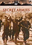 Europe's Secret Armies - the French R...