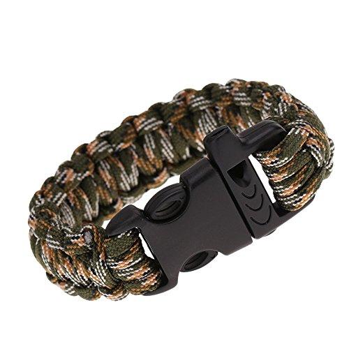 lixada-22cm-corda-di-sopravvivenza-del-braccialetto-di-paracord-di-emergenza-con-avviamento-di-fuoco