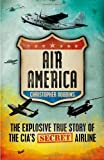 img - for Air America book / textbook / text book