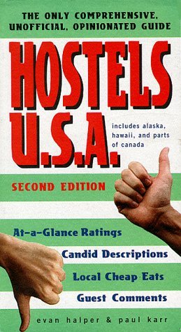 hostels-usa-the-comprehensive-unofficial-opinionated-guide-travel-guides