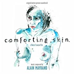 Comforting Skin (Original Motion Picture Soundtrack)