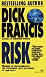 Risk (044922239X) by Dick Francis