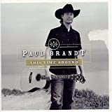 This Time Aroundby Paul Brandt