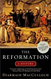 The Reformation (014303538X) by MacCulloch, Diarmaid