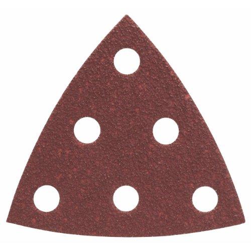 bosch-2608607895-95-mm-sanding-sheets-for-delta-sanders-from-festool