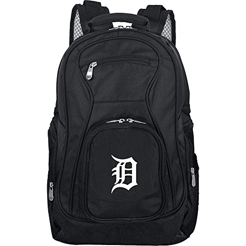 mlb-detroit-tigers-laptop-travel-backpack