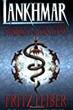 Lankhmar Book 1: Swords And Deviltry