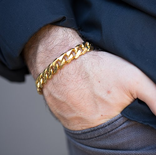 best designer mens wallets  designer department