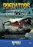 Predators - Dawn Of The Dragons [DVD]