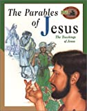 The Parables of Jesus (0890513317) by [???]