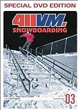 echange, troc 411 Vm. Snowboarding Issue 04 [Import USA Zone 1]