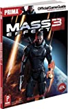 echange, troc Guide officiel 'Mass effect 3'