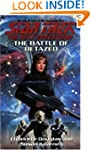 The Battle of Betazed (Star Trek: The...
