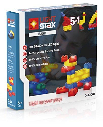 light-stax-s-12001-basic-5-in-1-baukasten