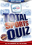 Eurosport - Total Sports Quiz [Interactive DVD]