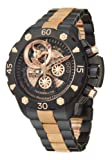 Zenith Defy Xtreme Tourbillon Mens Automatic Watch 96-0528-4035-21-M528