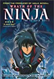 Wrath of the Ninja