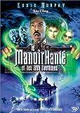 echange, troc Le Manoir hanté et les 999 fantômes