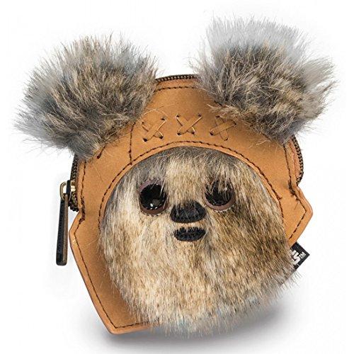 star-wars-ewok-faux-fur-coin-purse-bag