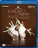 Kirov Classics [Blu-ray] [Import]