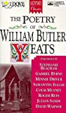 img - for The Poetry of William Butler Yeats book / textbook / text book