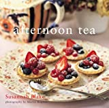 Susannah Blake Afternoon Tea