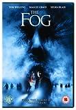 echange, troc The Fog [Import anglais]