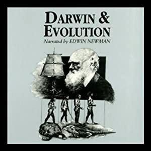 Darwin and Evolution | [Dr. Michael Ghiselin]