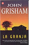 La Granja / a Painted House (8466305920) by Grisham, John