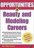 Opportunities inside Beauty plus Modeling Careers (Opportunities inside Careers)