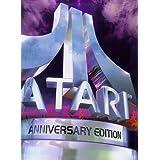 Atari Anniversary Edition (Classics)by Atari