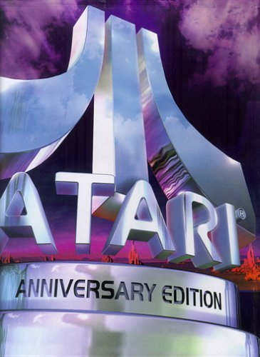 atari-anniversary-edition-pc