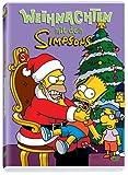 Die Simpsons - Weihnachten mit den Simpsons